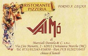 Biglietto-Da-Visita-Pizzeria-Vai-Mo-di-Civitanova-Marche