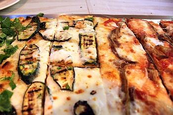 Dettaglio-Pizza-Vai-Mo-Civitanova-Marche-piccola