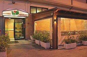 Pizzeria-Vai-Mo-Civitanova-Marche-piccola