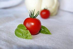 pomodorinoprimopiano-piccola