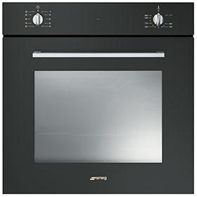 Come usare il forno elettrico per la cottura della pizza - Pizza e ...