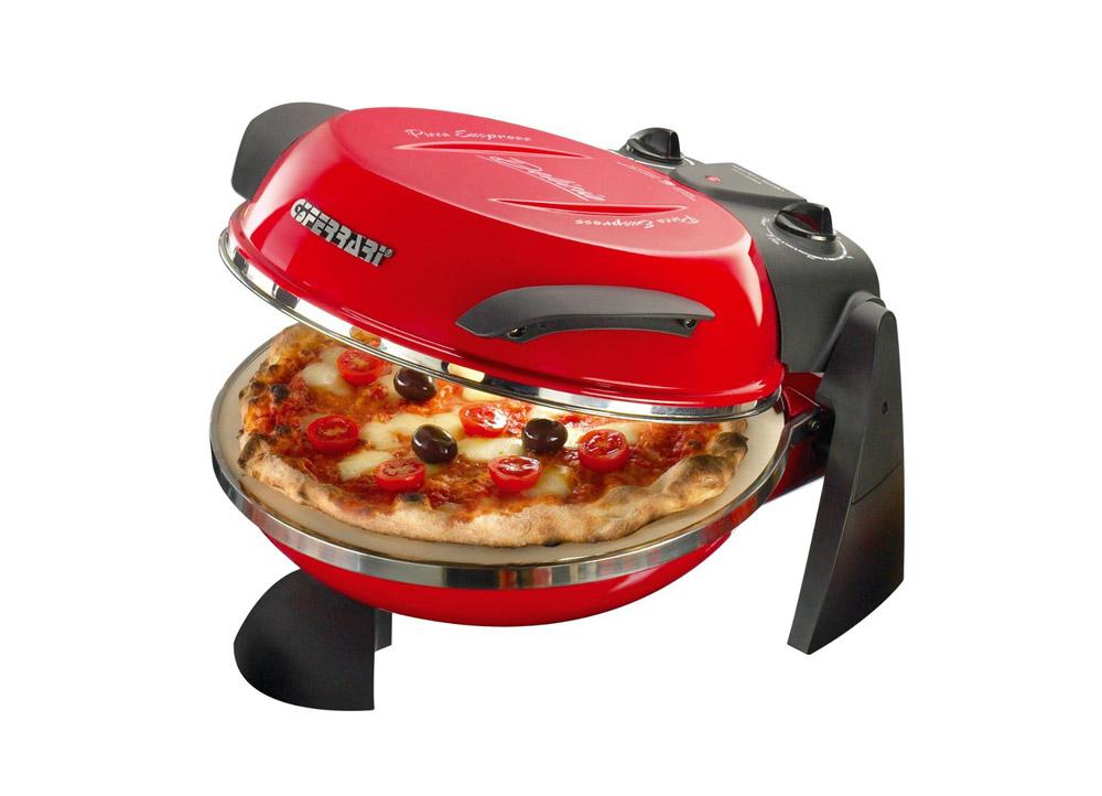 Ricetta biscotti torta polpette fritte morbide - Pietra refrattaria da forno per pizza ...